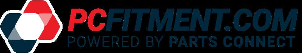 PartsConnect <i title='Elite Partner' class='fas fa-award'></i>